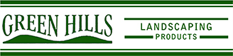 Green Hills Landscaping Products